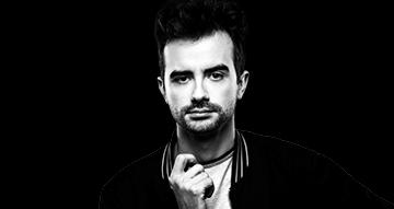 Jean-Michel Martel