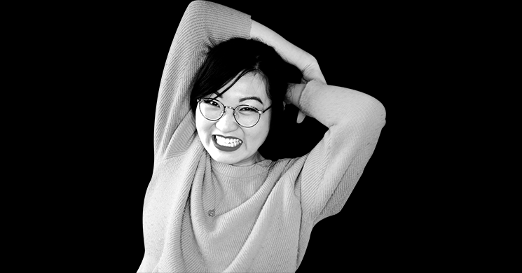 Cassie Cao