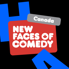 New Faces: Canada