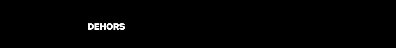 Scène Beneva