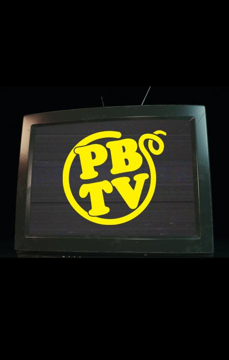 La télé communautaire des Pic-bois