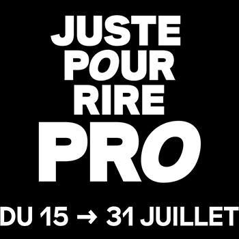 JPR PRO - Logo