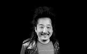 Bobby Lee
