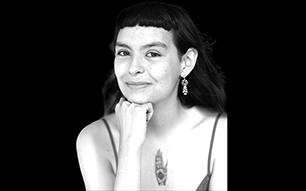 Inés Anaya