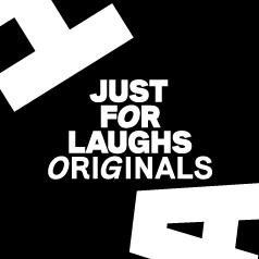 JFL Originals