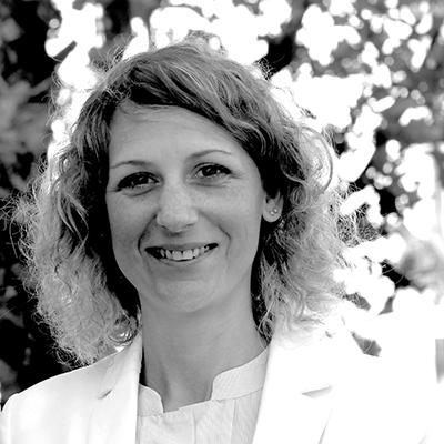 Marie Duret-Pujol