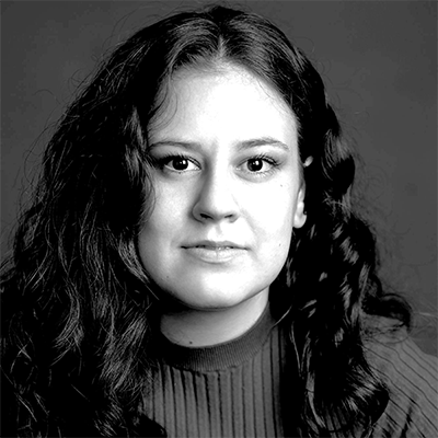 Megan Brouillard