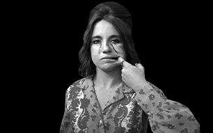 Natalie Palamides