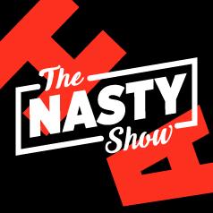 JFL : The Nasty Show