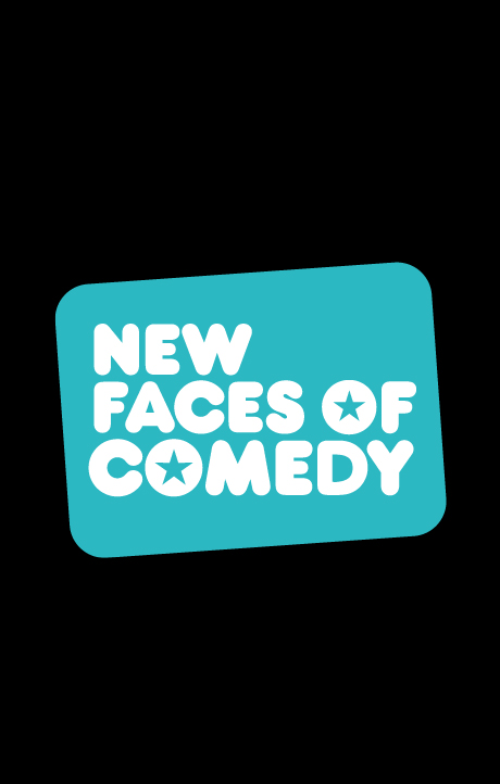 New Faces of Comedy