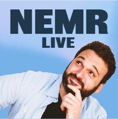 NEMR: LIVE